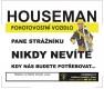 houseman3